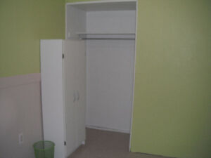 ~~ROOM FOR RENT~~ AVAILABLE - NOW~~ Kitchener / Waterloo Kitchener Area image 2