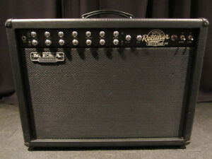 Mesa Boogie Single Rectifier (Échange Possible)