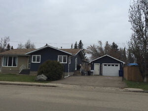 Home for Sale in Unity SK-MLS # 590800