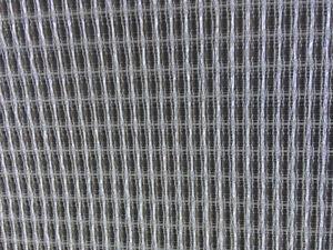 Fender Blackface grill cloth