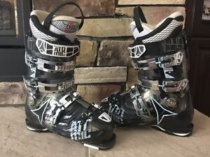 Atomic  Hawx 110 Ski Boots - Men's 26.5
