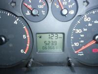 Ford TRANSIT T260 SWB * Only 63K Miles *