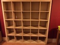 IKEA Wall Unit *Reduced*