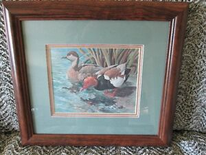 PAINTINGS & PRINTS (CLEARANCE) EVERYTHING MUST GO