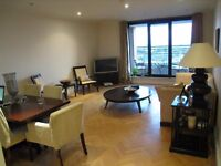 Luxury Double Ensuite in Point West, South Ken