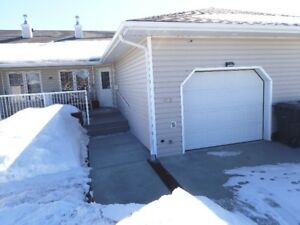 #6, 412-6th Ave West, Meadow Lake