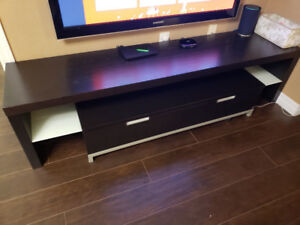 TV Bench/ Stand