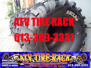 CST ANCLA tires Canada at ATV TIRE RACK -- We Beat Prices! Kingston Kingston Area image 2
