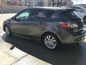 2012 Mazda Sport GS-Sky Includes Bumper to Bumper Warranty