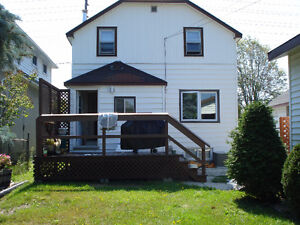 Rooms for Rent near Laurentian!