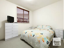 Large Room   Covered Parking   Fully Furnished   Cheap Bills Abbotsford Yarra Area Preview