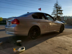Bmw Drive Shaft | Kijiji in Ontario  - Buy, Sell & Save with