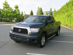 Suzuki Toyota | Great Deals on New or Used Cars and Trucks ...