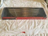 Snap On - LOWER PRICE - Long Reach Spanner Set XDHFM606 10-20mm BrandNew In Box