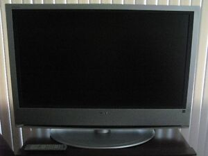 SONY BRAVIA COLOUR TV FOR SALE