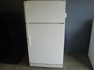 GE fridge $99  works great,can deliver