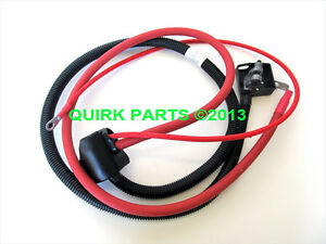 marine kill switch wiring diagram wiring diagram for car engine boat ignition switch wiring diagram besides ignition boat diagram wiring switch 1993 evinrude together carling