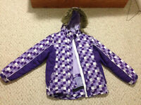 2 WINTER JACKETS FOR SALE!!!!***