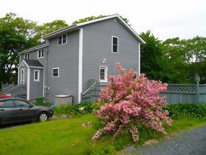 open house Sunday 24th, 2-4, 23 Spry Ave, Halifax