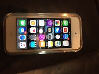 iPod 6th Generation 16gb Mint Condition