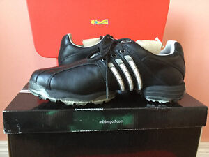Adidas Golf Shoe for Men Brand NEW Never been used