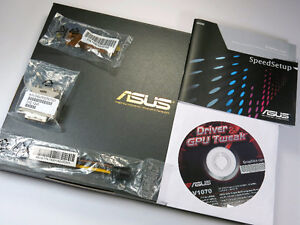 ASUS - HD7870 (V2) - 2GB DDR5 - GPU - BEST OFFER Kitchener / Waterloo Kitchener Area image 3