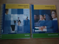 The Business of Insurance textbook c16