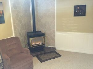 Sudbury 2 bdrm apt for rent perfect for students