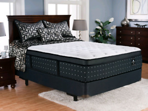 Crown Jewel Buy Or Sell Beds Mattresses In Canada Kijiji