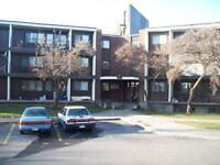 DDO (West Island) Apartments 2 1/2, 3 1/2 & 4 1/2
