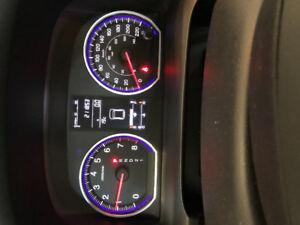 2007 Honda CR-V SUV, Crossover