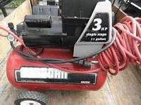 compresseur.cloueuse,finition,auto,garage,renovation
