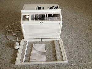 Air Condition in new condition $125.00