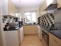 Good Rooms in the heart of Hammersmith