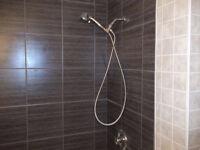 Renovation salle de bain,Sous sol,Cuisine,Ceramique,819-661-0678