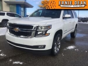 2019 Chevrolet Suburban LT  - COSTCO PROGRAM ELIGIBLE!!!