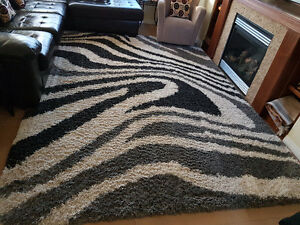 carpet for sale! Regina Regina Area image 1