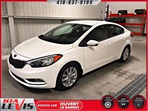 Kia Forte LX-PLUS-FULL-MAGS 16'' 2016
