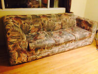 Moving sale-great deals and bargains for all furniture