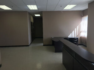 Industrial Spaces for Sale and Lease