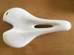 Selle specialized Lithia Comp Gel