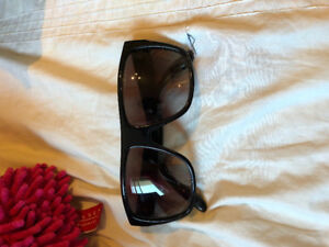MARC JACOBS - SUNGLASSES - UNISEX
