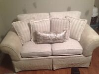 New home? Love Seat for Sale