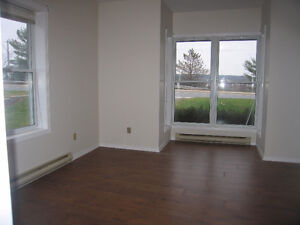 1 Bedroom with Den - MAY 1