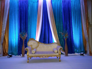 S5decors - Wedding and Event Decor and backdrops