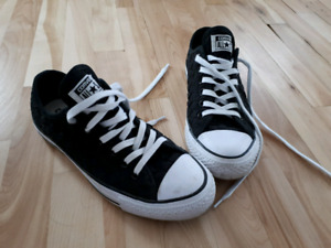 Souliers Converse  All Star