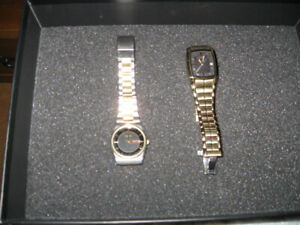 Beautiful Citizen watches for sale