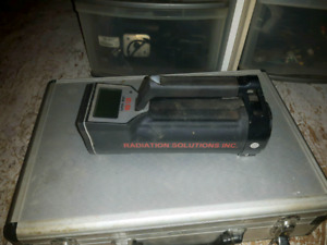 Superspec Spectrometer