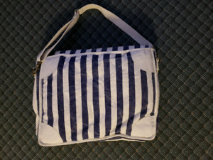 Beach bag/mat