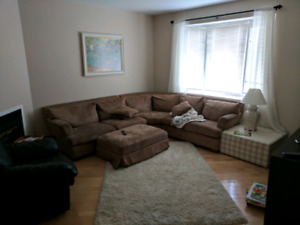 Room for Rent in Beaconsfield